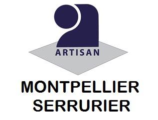 Depannage Serrurier Montpellier